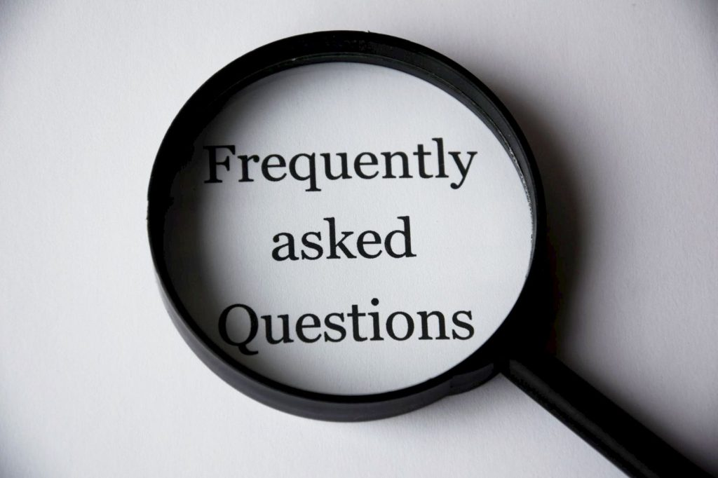 FAQs Portage Learniing Centers Portage County Head Start Frequently Asked Questions